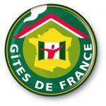 logo-gdf-1